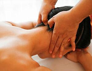 03_masaje_terapeutico1-2