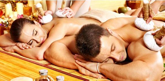21_masaje_para_dos