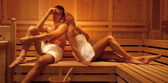 24_sauna-turco