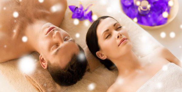 26_masaje_aromaterapia