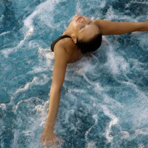 02_hidroterapia